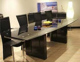 Black Granite Kitchen Table by Dining Room Tables With Granite Tops Astonishing Design Granite