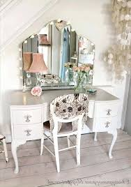 Dressing Vanity Table Dressing Makeup Table Hermelin Me