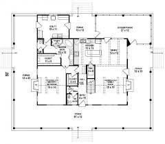house plans wrap around porch house plans house plans with wrap around porches 1 story country hd