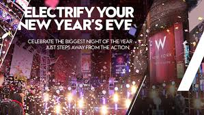 times square new years hotel packages times square new year s w new york times square