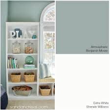 68 best paint colors images on pinterest colors exterior paint