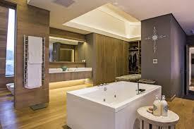 badezimmer schrã nke chestha badewannen idee zubehör