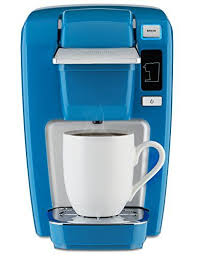 amazon coffee maker black friday best 25 k cup coffee maker ideas on pinterest keurig not