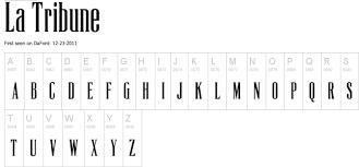 dafont emoji smilie fonts