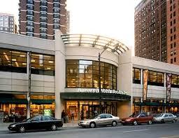 Barnes Noble Racine Wi B U0026n Store U0026 Event Locator