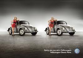 volkswagen coupe classic volkswagen classic parts
