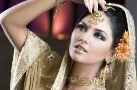 Makeup Artists Websites Finding Top Makeup Artists Online