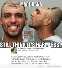 420 Blaze It Fgt Meme - 420 raise it