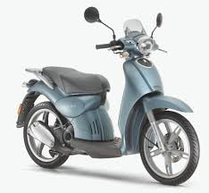 aprilia scarabeo 100 4t scooters mopeds motorcycles catalog with