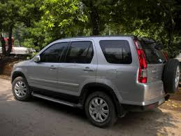 honda crv second price used honda cr v cars in delhi second honda cr v 2 4 mt
