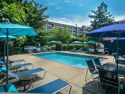 20 best apartments in allentown pa starting at 500