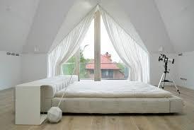 revetement sol chambre adulte revetement sol chambre adulte 4 chambre adulte blanche 80 id233es