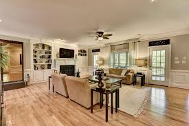 listing 755 culworth manor alpharetta ga mls 8174713