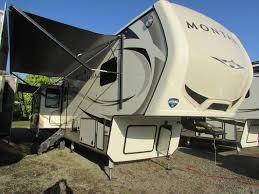 2004 Forest River Cardinal Fifth Wheel Rvweb C 2018 Keystone Montana 3721rl Elkhart In Rvtrader Com