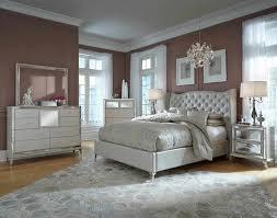 Rattan Bedroom Furniture Sets Bedroom Marvelous California King Size Bedroom Sets Rattan