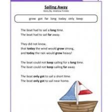 reading comprehension worksheet kindergarten free worksheets