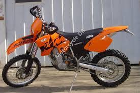 ktm 2003 exc 450 u2013 idee per l u0027immagine del motociclo