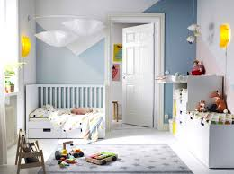 kinderzimmer einrichten wohndesign 2017 unglaublich attraktive dekoration wie