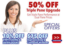 replacement windows made affordable window depot usa of dayton oh