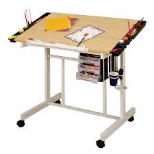 Metal Drafting Table 31 Best Studio Designs Drafting Tables Drawing Tables Metal And