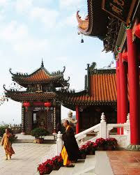 chinese buddhism wikipedia