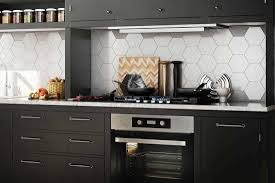 what color cabinets match black stainless steel appliances what color cabinets go with black stainless steel appliances