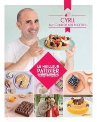 livre cuisine mercotte livre le grimoire de mercotte les gâteaux oubliés du meilleur