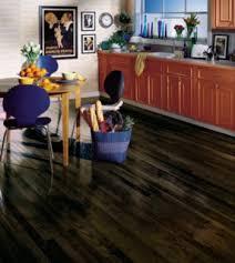 oak hardwood flooring black cb275 by bruce flooring