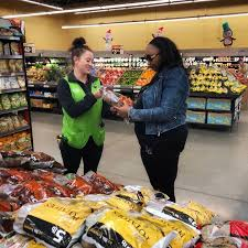 find out what is new at your st pauls walmart neighborhood market
