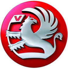 vauxhall logo vauxhall for nearly 100 years general motors u0027 engl hemmings