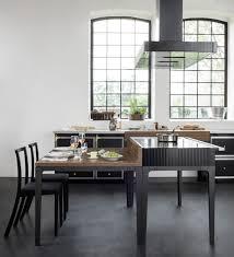 La Cornue Kitchen Designs by La Cornue W Cooker Hood By La Cornue Design Jean Michel Wilmotte