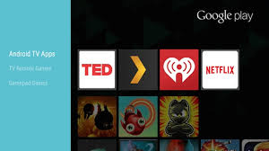 play store android how to install your favorite apps on android tv complete guide