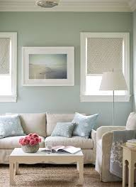 110 best home paint colours images on pinterest colors beach