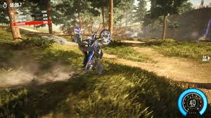 mad skills motocross 3 mx nitro buy and download on gamersgate