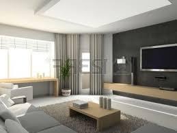 idee fr wohnzimmer ideen fur wohnzimmer tagify us tagify us