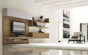 Livingroom Furniture Sets Enjoyable Pictures Blinding Sofa Suites Incredible Stellar Images