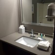 Comfort Inn And Suites Abilene Tx Comfort Inn U0026 Suites Frisco Plano 13 Photos Hotels 4220