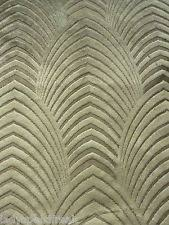 Curtain Upholstery Fabrics 77 Best 1930 U0027s Fabric U0026 Furniture Research Images On Pinterest