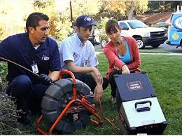 drain cleaning los angeles unclog drain drain line