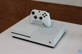 xbox one s black friday one xbox one sold every 15 seconds on ebay on cyber monday