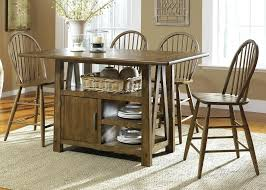 Counter Height Kitchen Islands Height Of Stools For Kitchen Island Counter Height Stools For