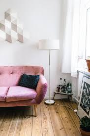 Kleine Wohnzimmer Richtig Einrichten Kleines Wohnzimmer Mit Essbereich Awesome Wunderbar Kleines Wohn