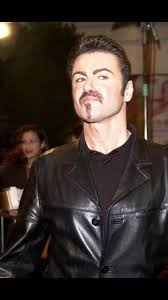 George Michael by 5786 Best George Michael Images On Pinterest George Michel
