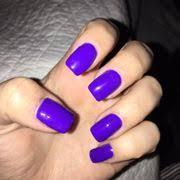 prestige nails 37 photos u0026 52 reviews nail salons 1835 m