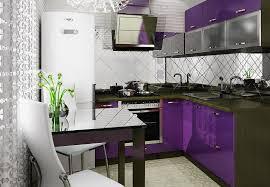 ways to design the perfect tiny kitchen