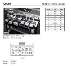 lr3 wiring diagram range rover l radio wiring diagram range wiring
