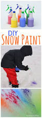 best 25 snow crafts ideas on pinterest christmas crafts for