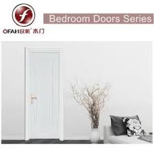 home interior wholesalers wood doors wholesaler ofwdoors