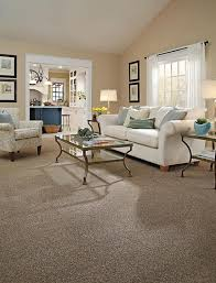 What Is Stainmaster Carpet Made Of Fiber Focus Trusoft November 2012