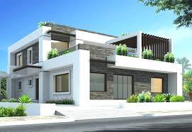 home design software exterior exterior house design isometric views of small house plans home home
